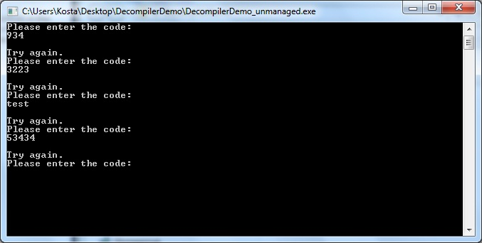 decompilation-console-app