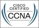 CCNA-certified-associate-image