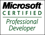 MCPD-certified-developer-image