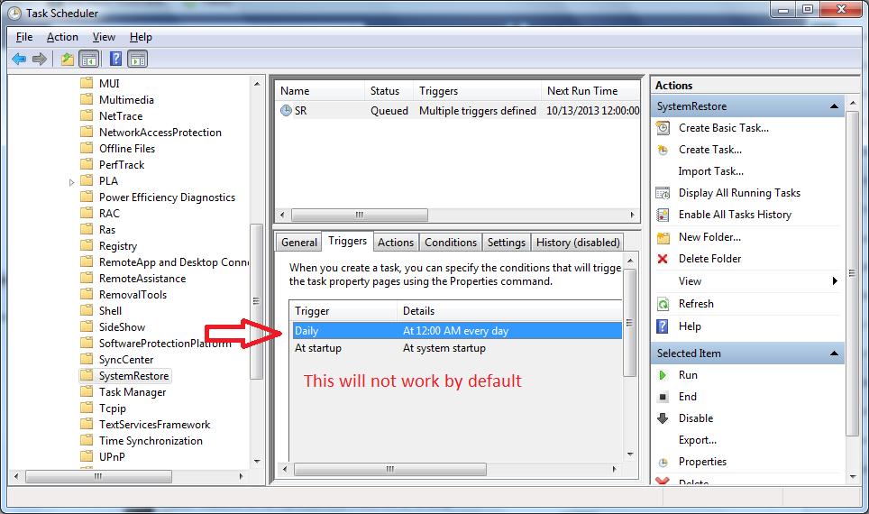 Windows-7-Task-Scheduler-System-Restore