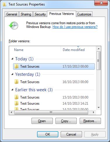 Windows-7-Restore-Previous-Version